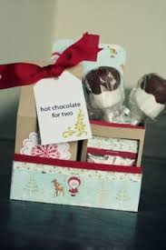 chocolate gifts christmas crafts pinterest chocolate