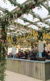 the telegraph the best rooftop bars in london u2014 pergola on the roof
