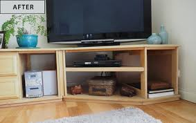 How To Organise Your Home How To Organise Cords The Organised You