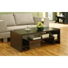 furniture of america 2 in 1 coffee table overstock shopping