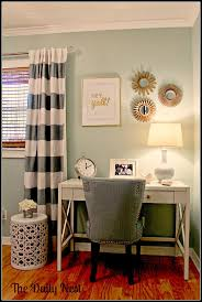 kitchen design companies bedrooms exciting kitchen design companies modern ideas teens