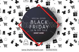 best deals for black friday resale sale stock images royalty free images u0026 vectors shutterstock