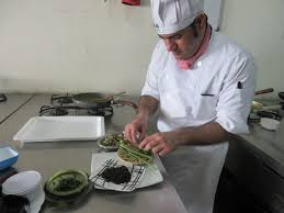 exemple am agement cuisine allied institute of hotel management culinary arts panchkula