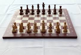 prissy design chess board set beautiful decoration chess sets and