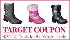 womens steel toe boots target expired coupon 40 boots at target