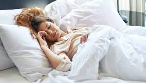 Comfortable Positions To Sleep In The Best And Worst Position To Sleep In Stuff Co Nz
