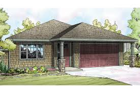 Shingle House Plans Shingle Style House Plans Pine Creek 30 885 Associated Designs