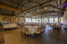 wedding venues in asheville nc the venue asheville wedding photographers forge mountain
