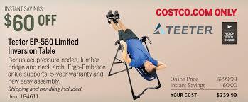 body bridge inversion table teeter ep 560 limited inversion table bonus acupressure nodes