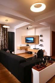 Wall Mounted Tv Unit Designs Best 25 Corner Tv Unit Ideas On Pinterest Corner Tv Tv In