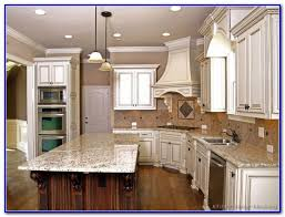 good paint color for kitchen cabinets painting home design
