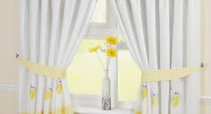 best kitchen curtains curtains yellow kitchen curtains wonderful yellow kitchen what