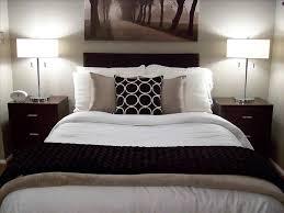 bedroom folding chair bed ikea ikea bedroom units ikea full bed