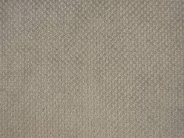 Grey Velvet Upholstery Fabric Taupe Grey Velvet Upholstery Fabric Bergamo 2193 Modelli Fabrics