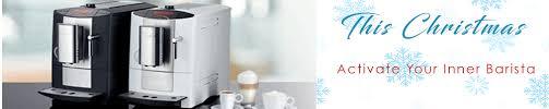 black friday coffee machine black friday u0026 cyber monday miele coffee event 2016