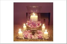 wedding centerpieces on a budget wedding centerpieces on a budget party favors ideas