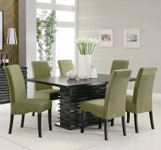 crate and barrel dining table foldable dining table collapsible