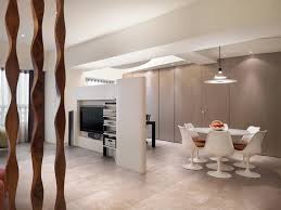 Kitchen Wall Stone Tiles - natural stone effect porcelain tiles pietre di borgogna