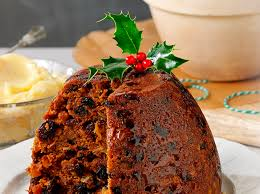 lyle u0027s classic christmas cake lyle golden syrup