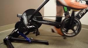 a beginner u0027s guide to indoor bike trainers wahoo fitness blog