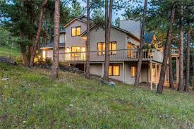 Cottages For Sale In Colorado by Golden Co Real Estate Golden Homes For Sale Realtor Com