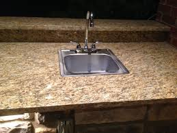 kitchen faucet excellent best kitchen sink taps photo concept