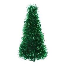tinsel tinsel for trees uk world