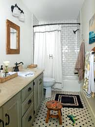 wallpaper for bathrooms ideas backsplash tile for bathroom bathroom glass tile tile flooring