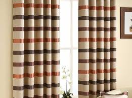 living room beautiful curtains for living room with ideas hd