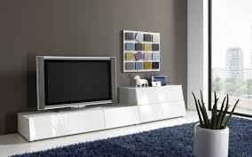 Schlafzimmer Planen Ikea Hausdekorationen Und Modernen Möbeln Kleines Ikea Home Planer
