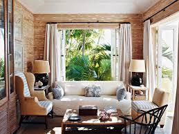 sunroom ideas small sunroom ideas furnishings optimizing home decor ideas