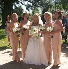 wedding dresses made to order bridesmaids hmh couture hmhcouture dresses made to measure bridal