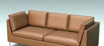 canape ikea vert ikea stockholm sofa review canape velours vert canape vert canape
