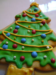royal u0027ly cool ideas for cookie decorating part 1 thefarmgirlcooks