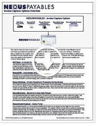 741253361106 save receipts app excel walmart warranty lost