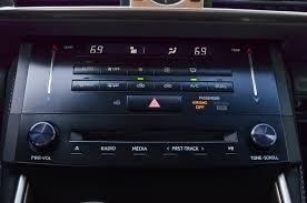 lexus is 250 center console 2014 lexus is rocks new style outshines competition