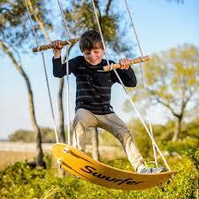 swings u0026 hammocks