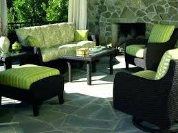 modern patio furniture sale kmart conversation sets within on ideas