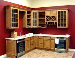 kitchen wall paint ideas kitchen wall colors kitchen walls with paint color ideas