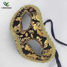 masquerade mask in bulk wholesale masquerade mask wholesale masquerade mask suppliers and