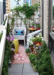 balkon accessoires 1000 images about na balkon på trädgårdar örter och