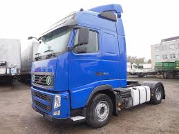 2010 volvo truck volvo fh13 500 year 2010 tractor units id 9f629261