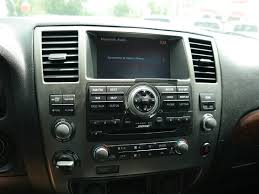 nissan altima 2013 bluetooth iphone used nissan for sale bob hurley ford