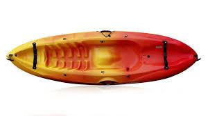 rtm siege social mambo rtm kayak