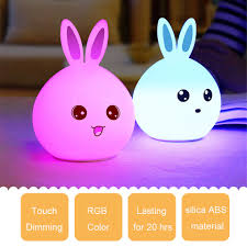 Lights For Kids Rooms by Online Get Cheap Kids Room Night Lights Aliexpress Com Alibaba