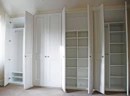 Best Wardrobes Images On Pinterest Dresser Bedroom Wardrobe - Fitted wardrobe ideas for bedrooms