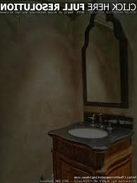 bathroom faux paint ideas how i successfuly organized my own faux painting ideas small