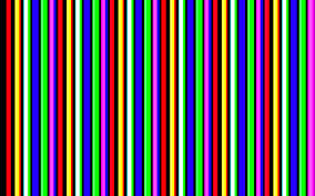 pixel halloween gif background rainbow background gif gifs show more gifs