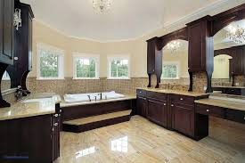 ideas for master bathrooms bathrooms design master bathroom remodel ideas ensuite bathroom