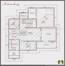 30 x 40 house plan east facing home plans india e2 80 93 ground architecture kerala 5 bedroom in 2000 sft house plan ground floor bohemian home decor